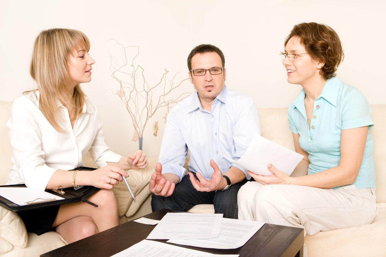 Importance Of Family Mediation In Divorce