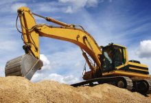 5 Tips That Keep Your Heavy Equipment Functional