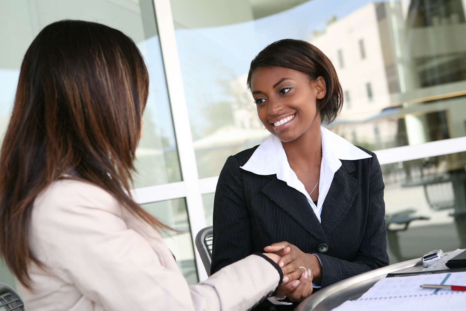 Should You Hire A Lawyer: 5 Things You Didn't Know Lawyers Could Help You With