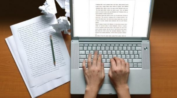 Tips On How To Write Good College Essays