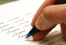 Do Nots: 5 Customer Survey Tactics That Aren't Helping