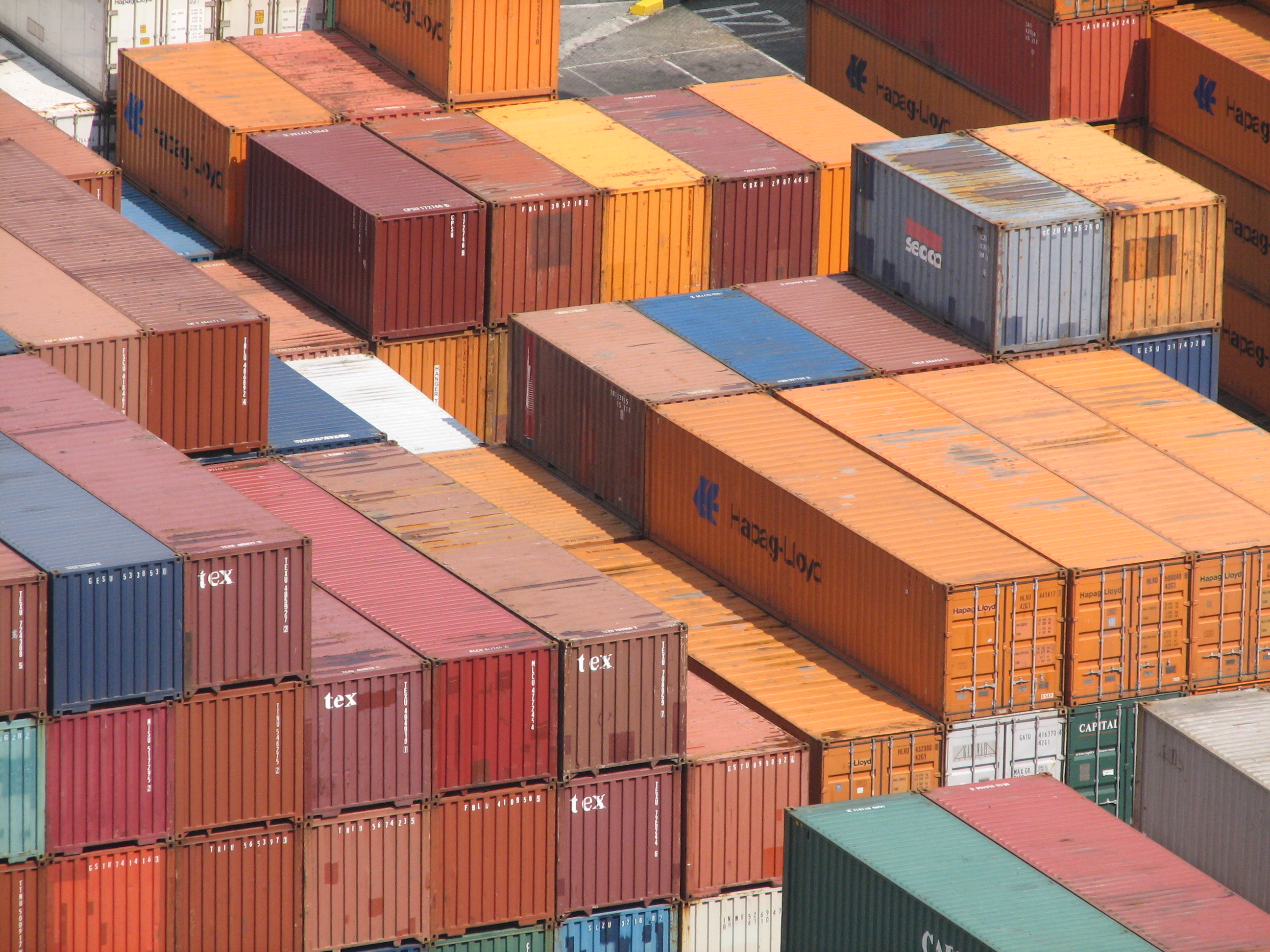6 Tips To Transporting Business Freight