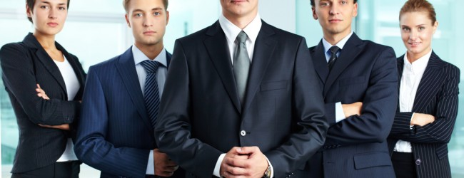 Delhi-NCR- A Cornucopia Of Best Job Opportunities