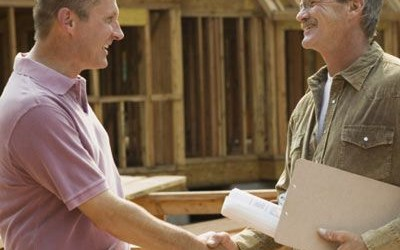A Guide To Becoming A Renovating Contractor