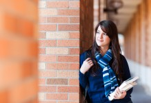 Study Abroad – Why Choose To Study At A UK University?