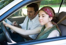 What I Want My Teen Driver To Know