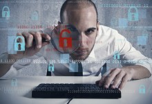 4 Most Common Vulnerabilities To Business Security
