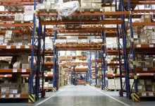 The Most Cost Effective Ways To Improve Your Storage Facilities