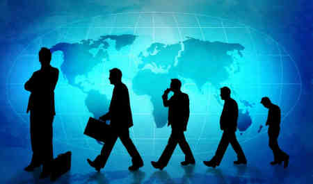 Competent Assistance Regarding Business Process Outsourcing Is Easily Available Now