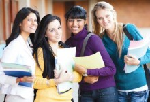 Achieve A Universal Benefit Of Studying In India