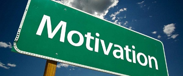 Motivation Tips For Students