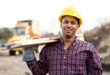 Top Ways To Keep Your Construction Yard Safe