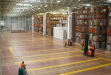 5 Warehouse Management Tips For The New Supervisor