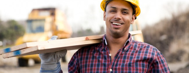 5 High Paying Jobs That Don't Require A College Degree