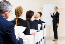6 Cardinal Rules Of Successful Organizational Training
