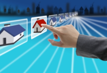 4 Ways To Select The Best Location For Your New Business