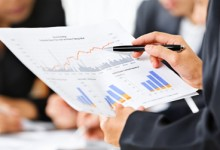 5 Areas Where Every Business Should Consider Investing