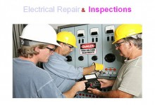 Too Busy? Try These Ways To Streamline Your Electrical Repairs And Diagnose