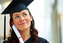 4 Business Degrees For Working Professionals