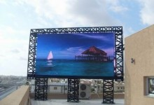 Boost Your Business With Outdoor Signs (Signboards)