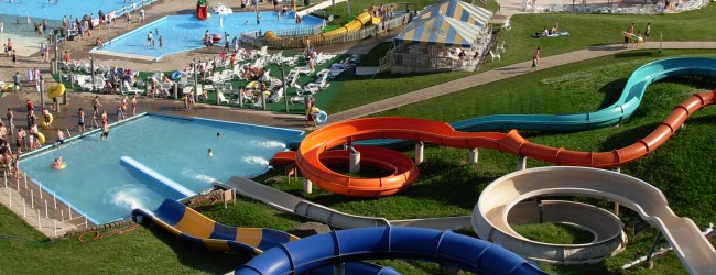 Top Reasons To Consider Becoming A Waterpark Entrepreneur