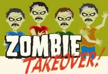 How To Get Yourself Killed When The Zombies Take Over – Rookie Errors To Avoid