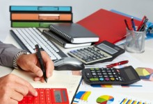 The Invaluable Benefits Of Professional Small Business Accountancy