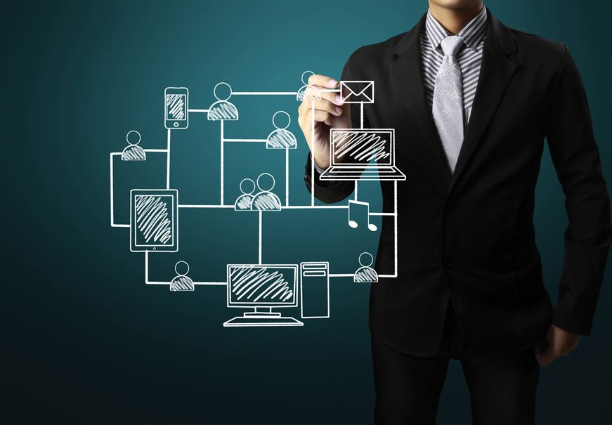 Business Technology: How Is It Shaping Our Future?