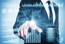 Business and Management Technology: What The Future Holds