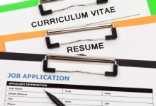 CV Myths and Truths – Don't Believe The Hype!
