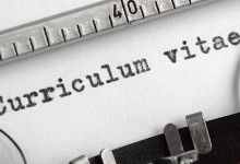 Professional CV Writers – Your Questions Answered