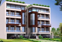Interest In Residential Properties In Gurgaon – A Safe Option
