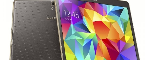 Samsung Galaxy Note 5 Amazing Specifications and Possibilities