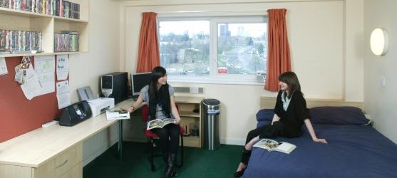 Pitfalls To Avoid When Choosing Student Accommodation