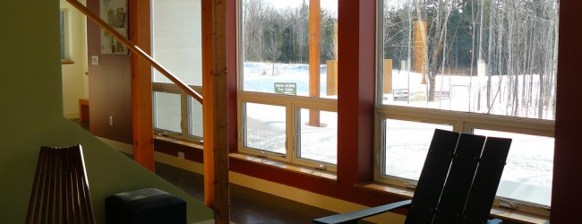 Eco and Budget-Friendly Solutions For Insulating Doors and Windows