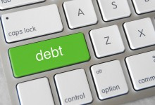 Business Debt Management – How To Do It