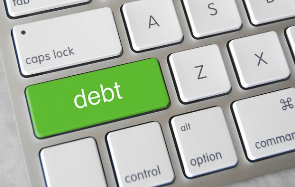 Business Debt Management - How To Do It