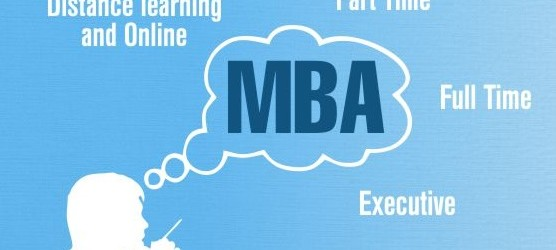 MBA Distance Education Ensures A Good Career