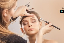 How To Get Most Out Of Your Make Up? Helpful Tips That You Must Know!