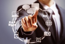 Essential Software Tools If Outsourcing Your IT Department
