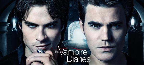 The Vampire Diaries- What To Expect In Season 7