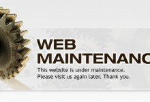 Understanding What Website Maintenance Entails
