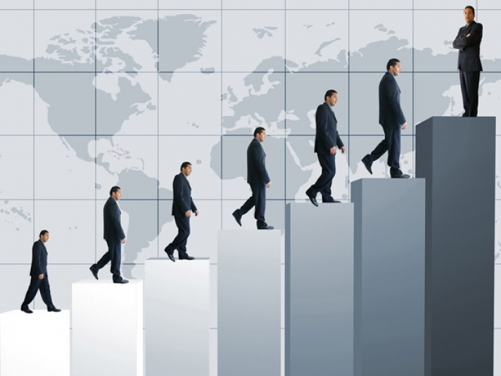 Courses To Assist With Effectively Managing Projects