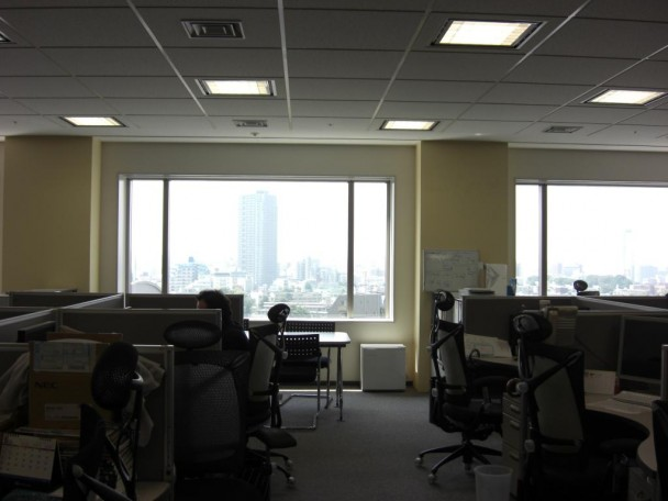Ways To Attain Optimal Air Quality In Your Workplace
