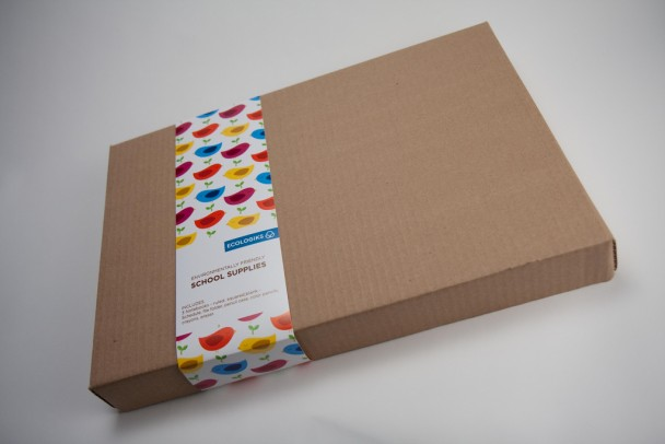 Ways To Cut Down On Commercial Packaging Costs