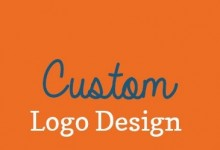 How To Find A Perfect Business Logo Through Split Test