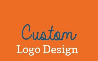 Custom Logo Online