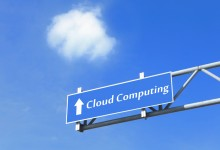 How Cloud Computing Can Keep Your Business Costs Low