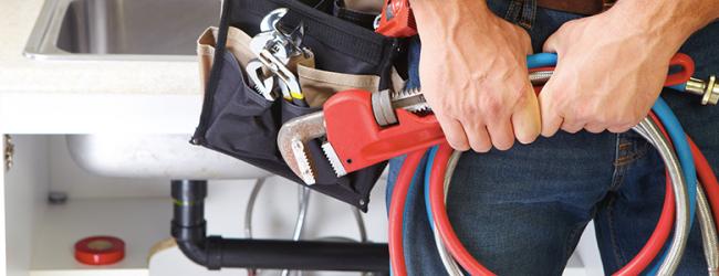 Proper Ways To Start A Plumbing Business