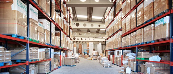Access To Reputable Wholesalers